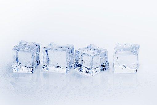 Icebucket challenge